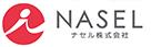 NASEL ナセル株式会社